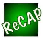ReCap Thumbnail
