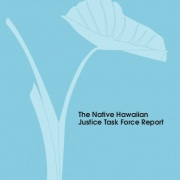 nativehawaiianjusticetaskforce