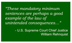 Rehnquist quote
