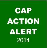 cap action alert