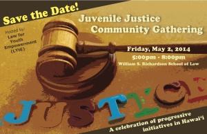 JJCG Save the Date (2)