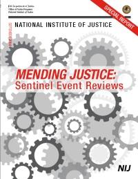 mending-justice