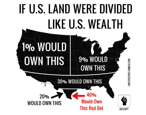 IncomeInequality101314