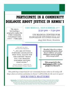 11-17-16-community-justice-dialogue