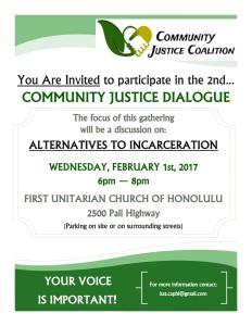 cjc-flyer-feb1-meeting-1