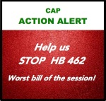stop-hb462